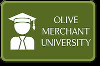 Olive merchant university